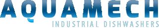 aquamech logo