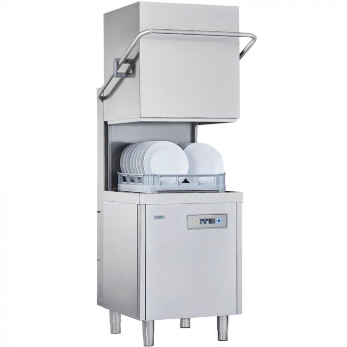 Classeq Pass Through Dishwasher (Intermediate Use)
