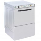 Asber Easy Break Tank Commercial Dishwasher 500mm
