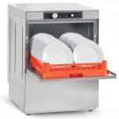 Asber Easy Dishwasher 500mm Gravity