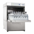 Classeq G350 Glasswasher 350mm