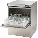 Mach Glasswasher 500mm