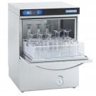 Mach Premier Glasswasher 500mm