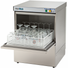 Supawash Glasswasher 500mm