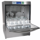 Winterhalter UC-L Bistro Dishwasher