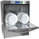 Winterhalter UC-XLE Commercial Dishwasher Integrated Softener