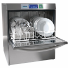Winterhalter UC-ME Bistro Dishwasher Integrated Softener