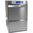 Winterhalter UC-SE Glasswasher Integrated Softener