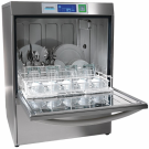 Winterhalter UC-XLE Bistro Dishwasher Integrated Softener