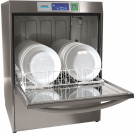 Winterhalter UC-XL Commercial Dishwasher