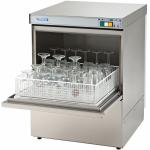 Mach Glasswasher 400mm
