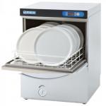 Mach Premier Commercial Dishwasher