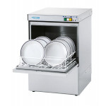 Mach DELUXE Commercial Dishwasher 500mm
