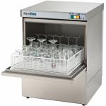 Supawash Glasswasher 400mm