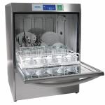 Winterhalter UC-L Bistro Dishwasher