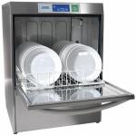 Winterhalter UC-L-DW Commercial Dishwasher