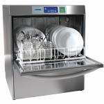 Winterhalter UC-M-DW Commercial Dishwasher